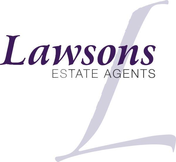 lawsons1