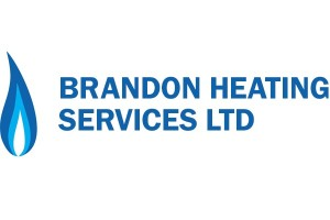 Brandon Heating Services Ltd
