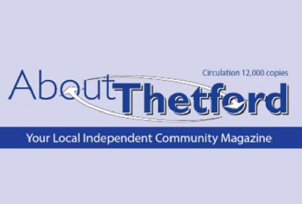 about_thetford_Logo