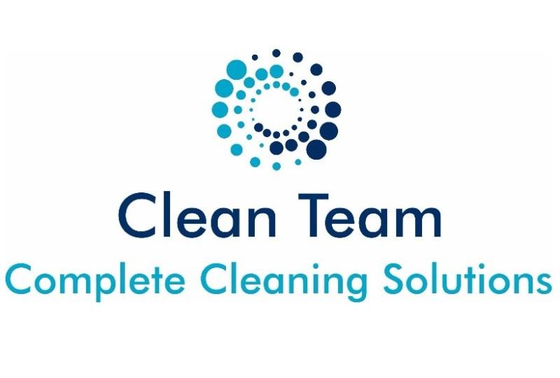 clean_team