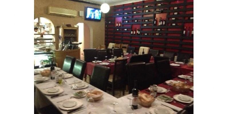 cheers-restaurant-01842