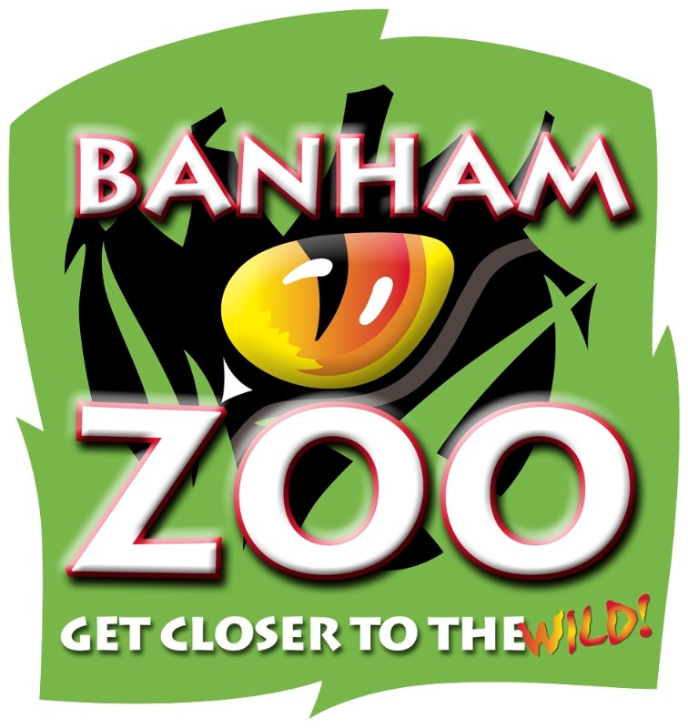 banham_zoo_logo