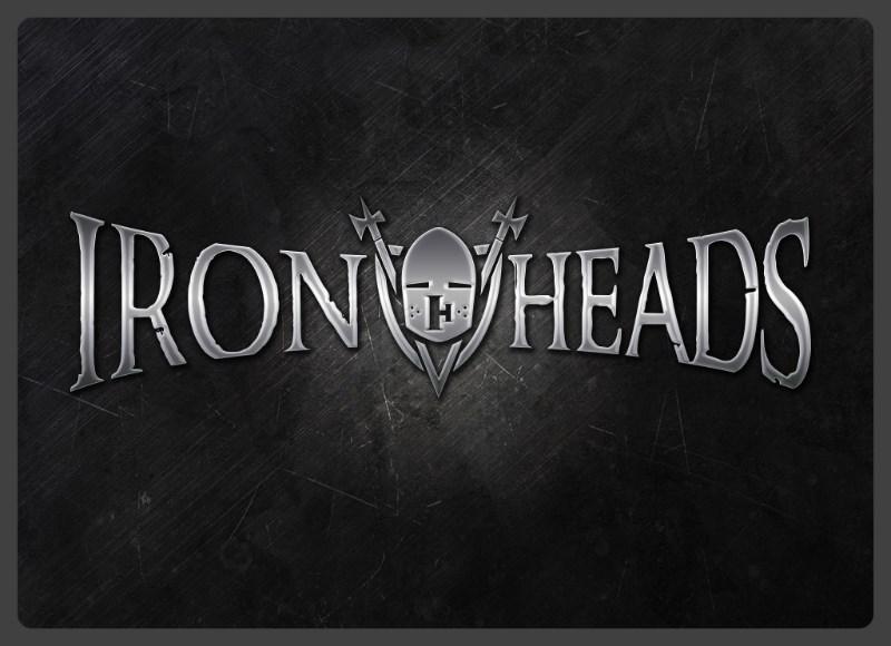 ironheads