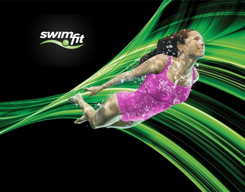 swimfit_1
