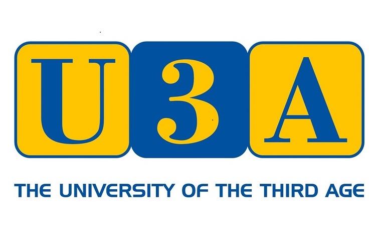u3a_logo