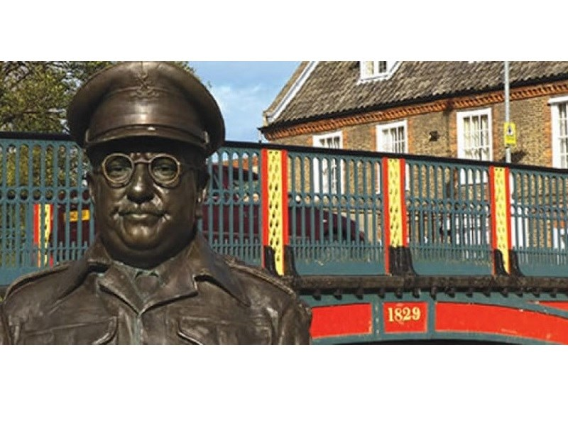 dads_army_statue