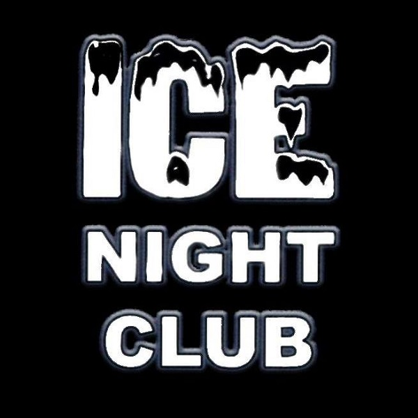 ice_night_club