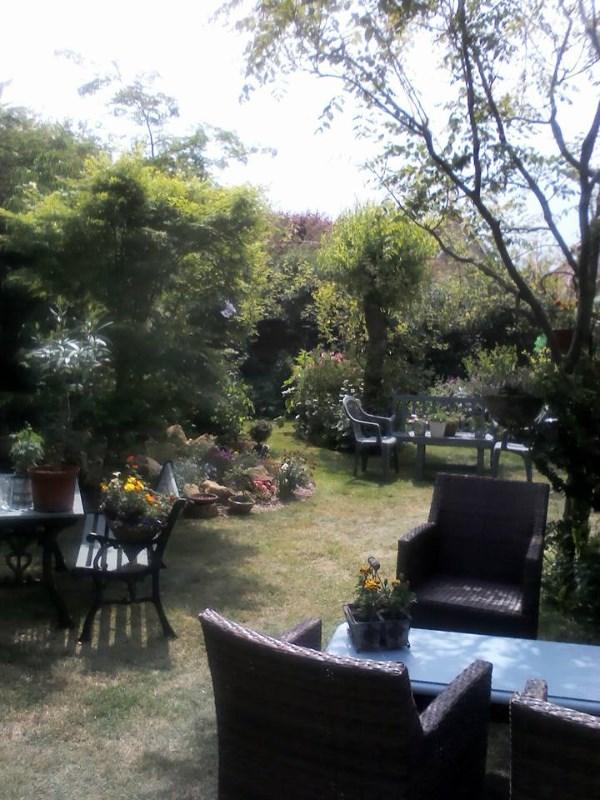 open_gardens_2016