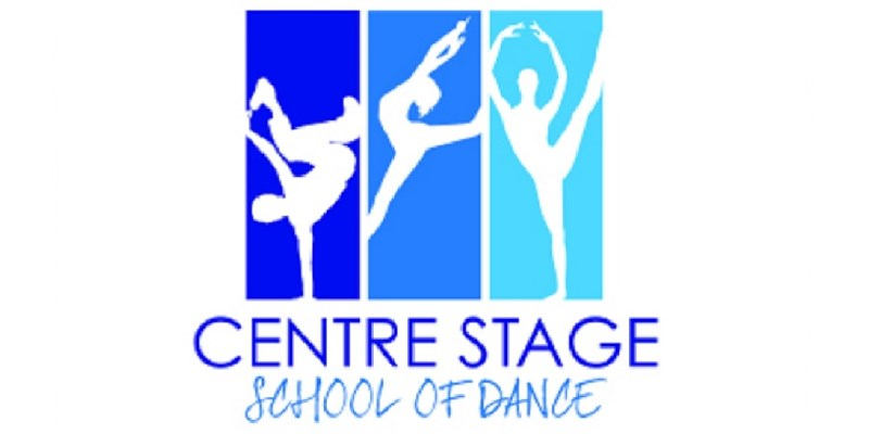 centre_stage
