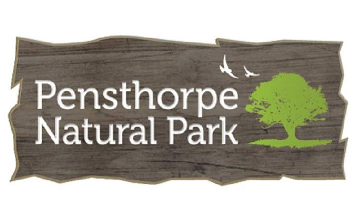 Pensthorpe Natural Park Fakenham