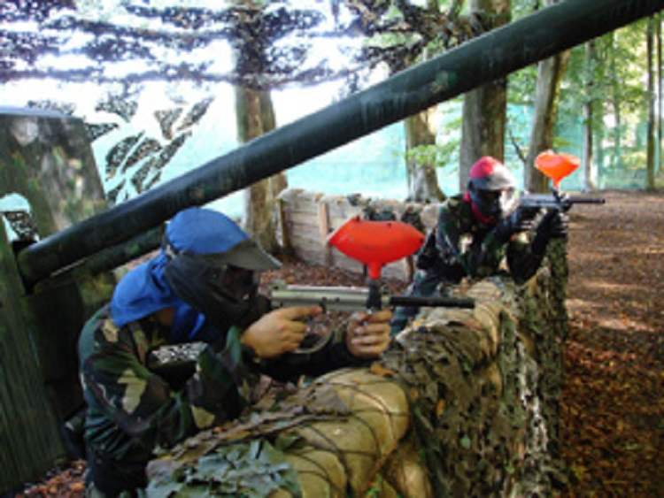 combat_paintball