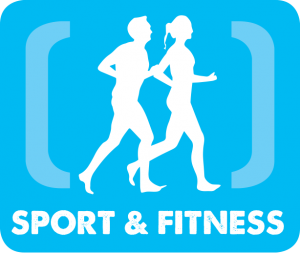 Sports & Fitness Clubs & Groups
