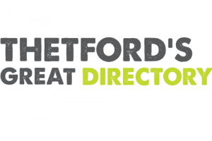 Thetfords Great Directory