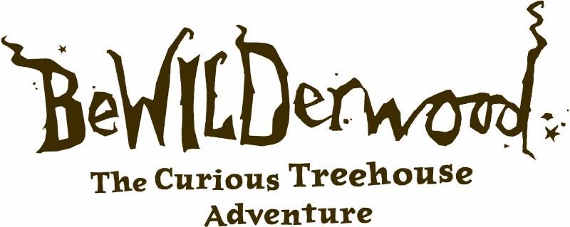bewilderwood-logo