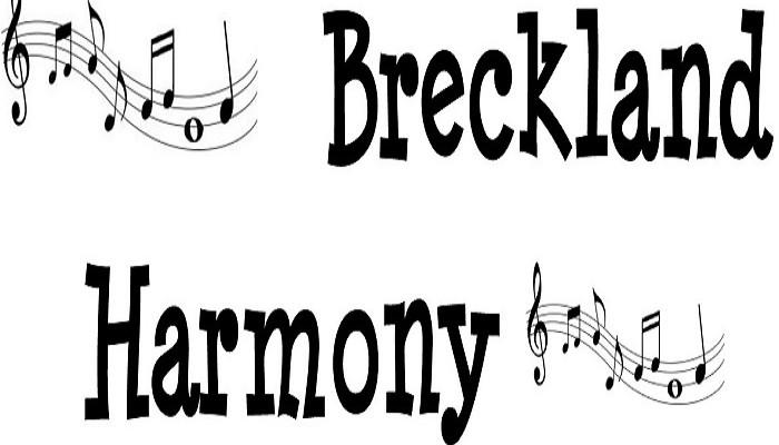 Breckland_Harmony