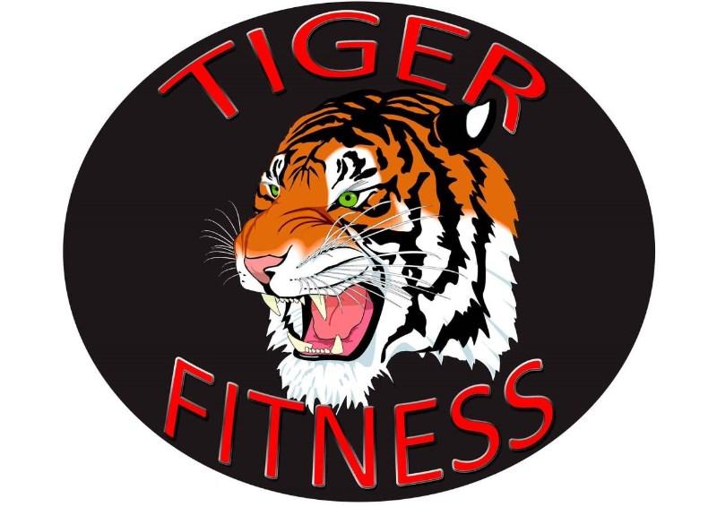 tiger_fitness