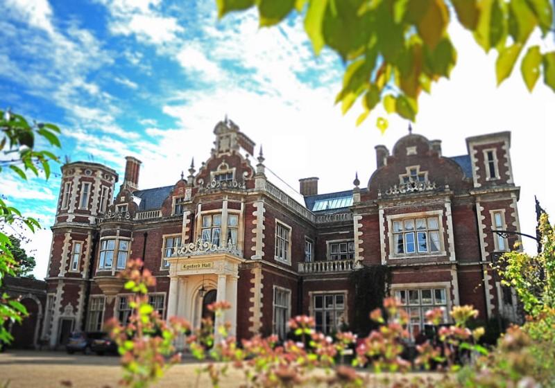 LYNFORD-HALL-HOTEL