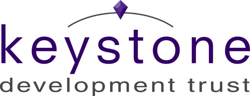 keystone-logo-original-copy