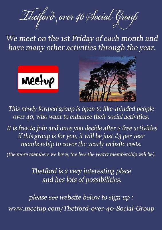 Meetup-Poster-1