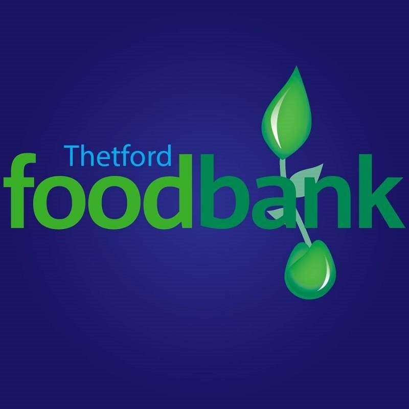thetford_foodbank