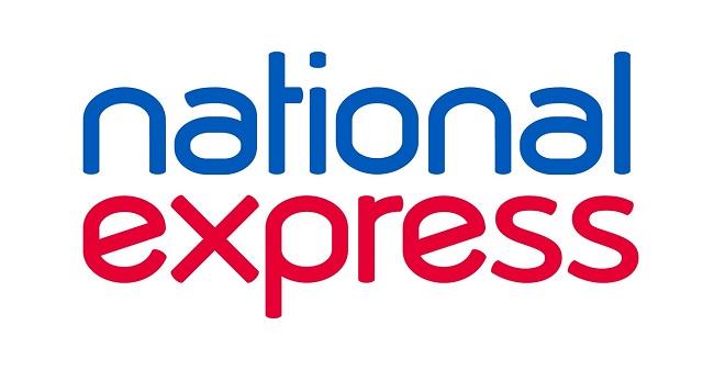 national_express