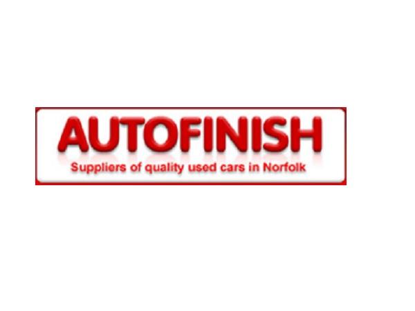 autofinish