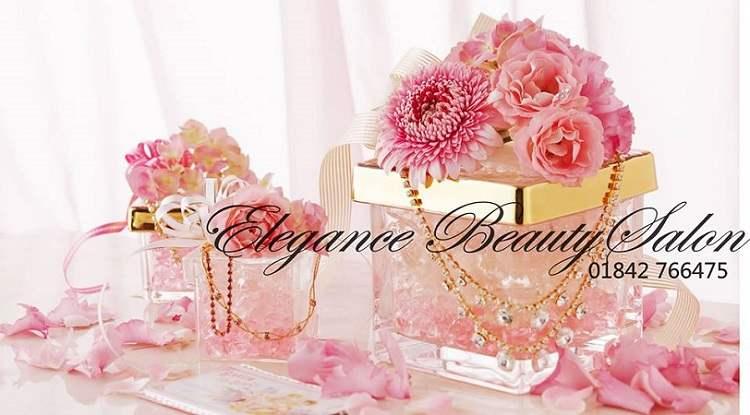 elegance_beauty