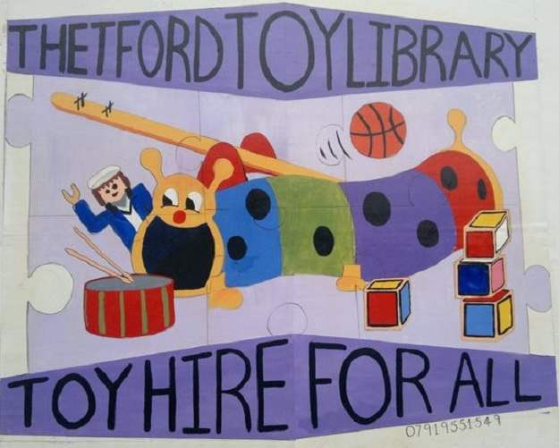 thetford_toy_library