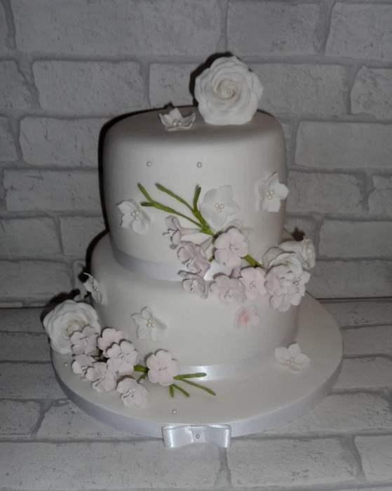 littlest_cake_shop