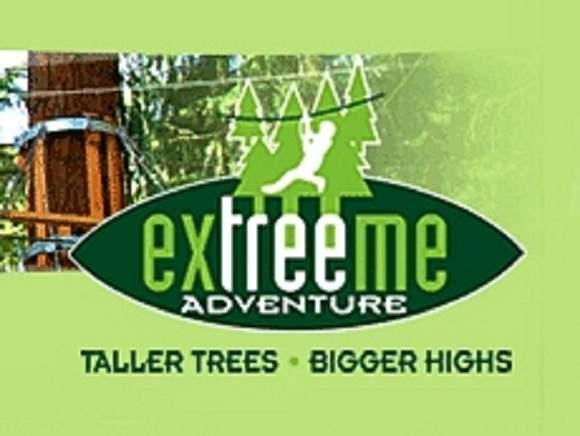 extreeme1