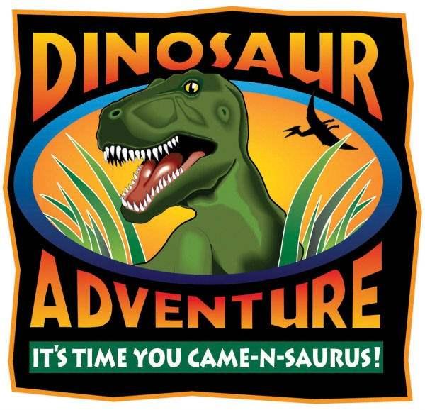 dino_adventure