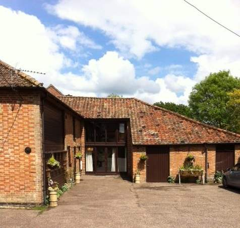 mill_house