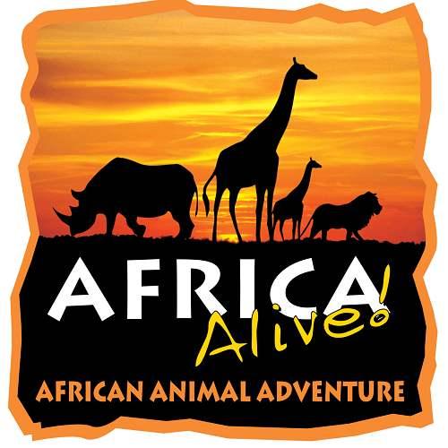 africa_alive_logo-1