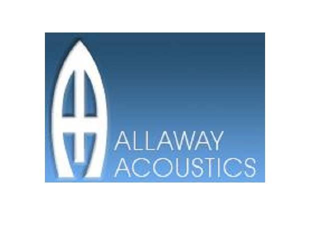 allaway_logo
