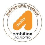 ambition-bronze-accredited
