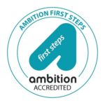 ambition-first-steps-accredited