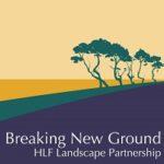 breakingnewground-logo-2014