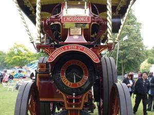 burrell_engine