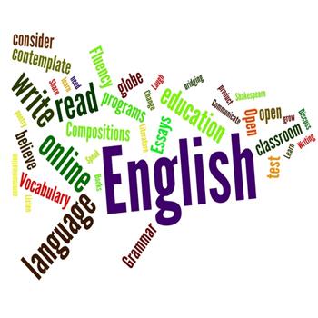 English-GCSE-course-1