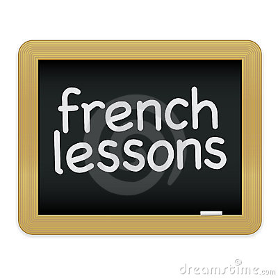 french for beginners part 3 your local directory leaping hare. Black Bedroom Furniture Sets. Home Design Ideas