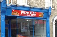 pizza-plus