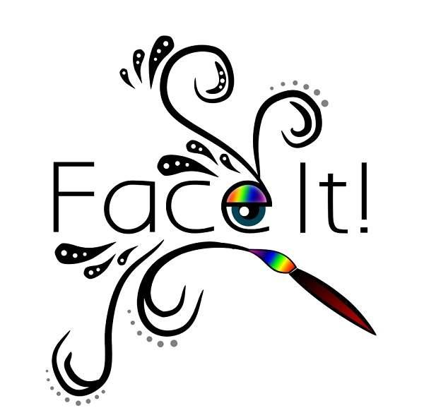 face_it