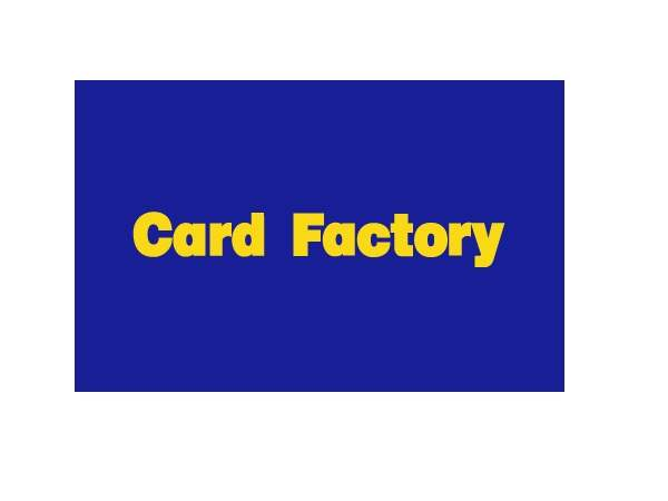 card_factory