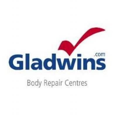 gladwins