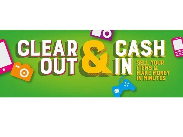 cash_generator_1