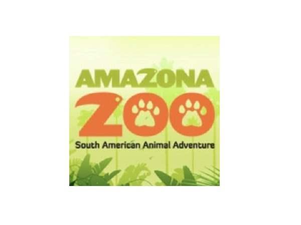 amazona_zoo