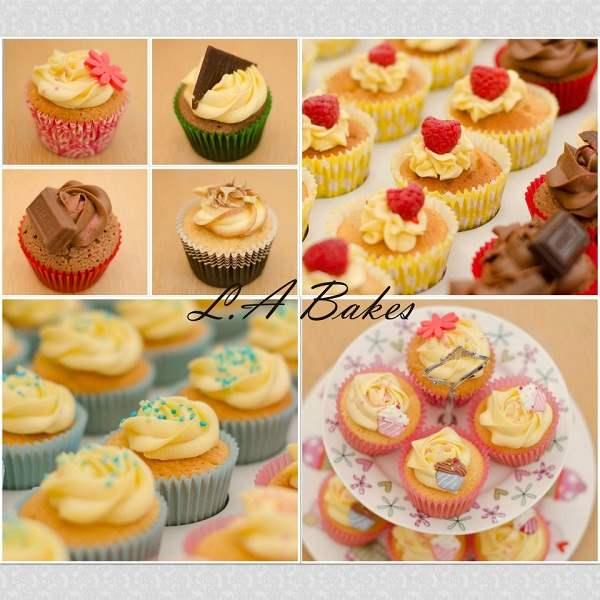 la_bakes