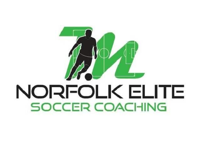 norfolk_elite_soccer