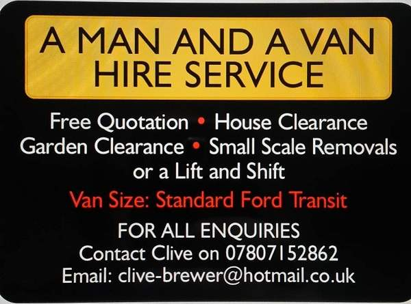 man_and_van