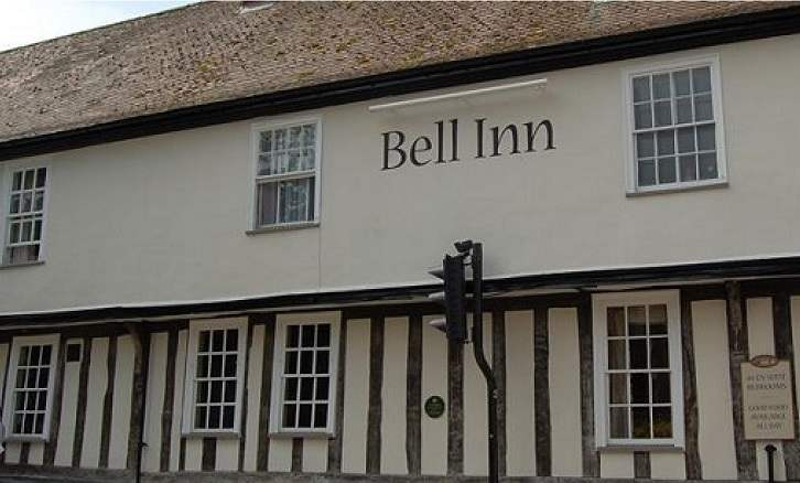 bell_inn